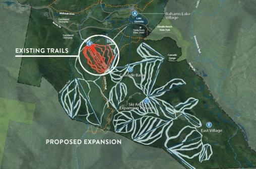 Ski_Map_NEW