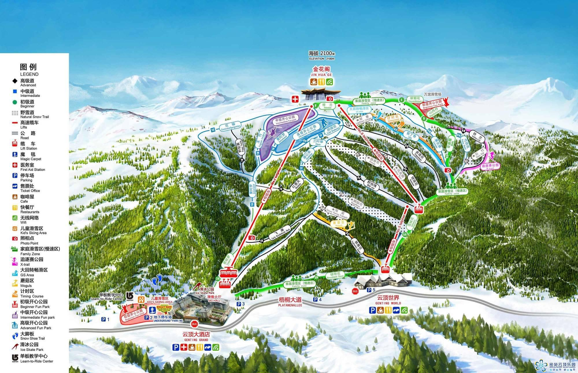 south dakota ski resorts map with Beijing 2022 Olympics Where Are The Ski Venues on Mt Rose Ski Tahoe furthermore 987572 besides Kayak And Canoe On A Nebraska River Vacation further 6107 in addition Beijing 2022 Olympics Where Are The Ski Venues.