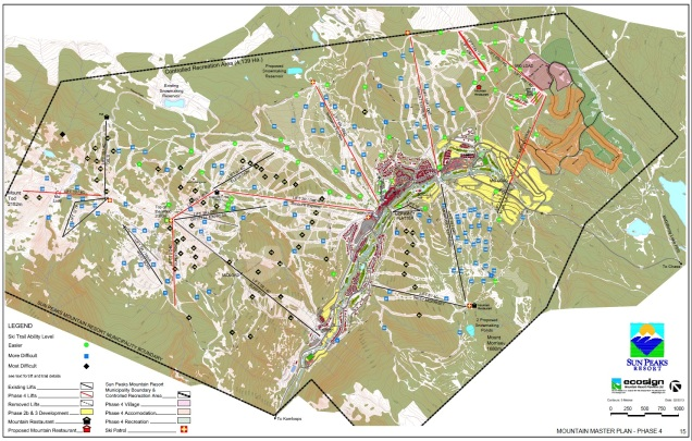 2013masterplanmap