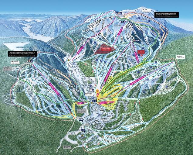 2015-16-Alpine-Map