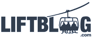 Liftblog_Logo_Gray