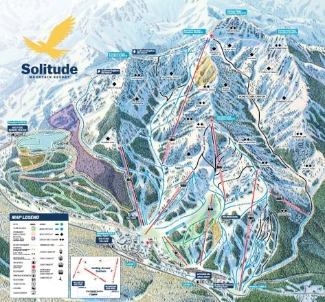 solitude map 2016