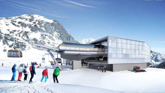 mittelstation-3s-stubaier-gletscher-rendering