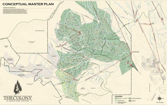 web-Homestead-Map-7-9-2014
