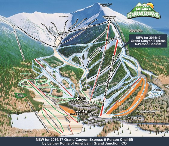 2016-17 New Chairlift_bold_0