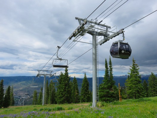 Beaver Creek-style lift coming soon to Alta?
