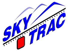 Skytrac-Logo-mtn2