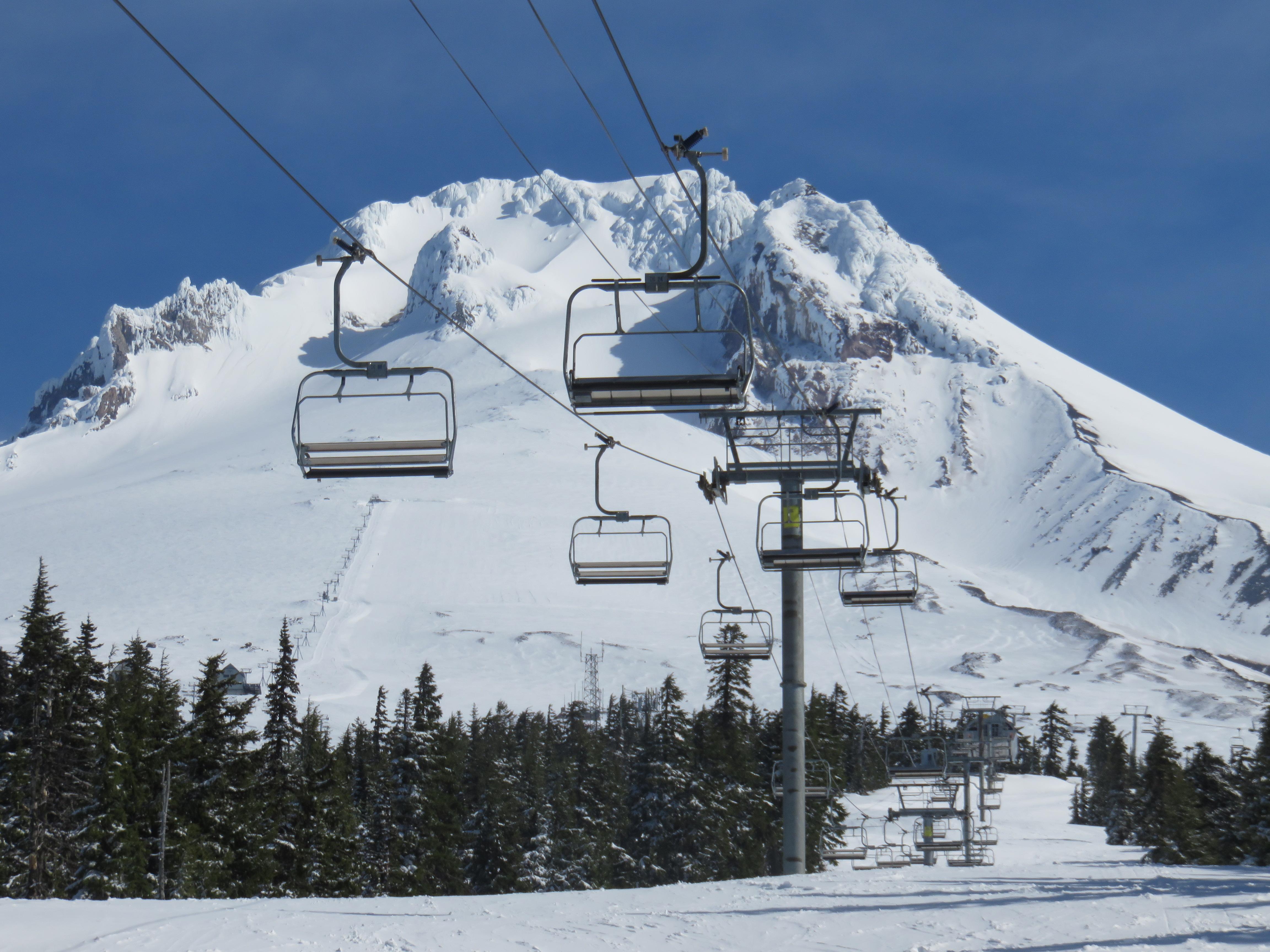 timberline lodge – lift blog