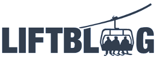 Liftblog_Logo_Gray125