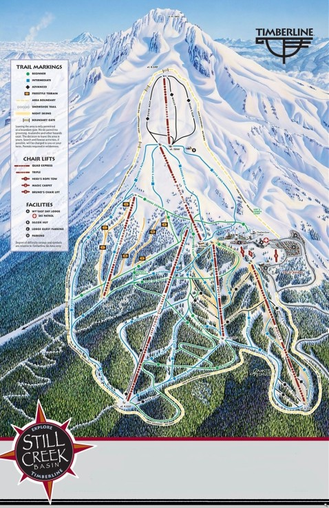 trail-map_timberline-lodge-ski-area_n4535-21718-0_raw