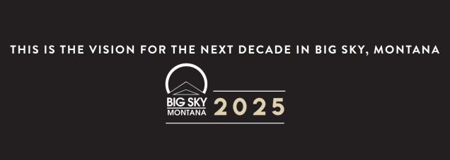 bigsky2025 header