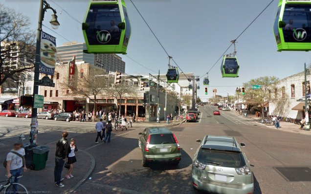 Frog-Design-Gondola-Cable-cars1
