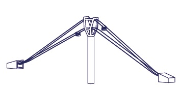 brest-diagram