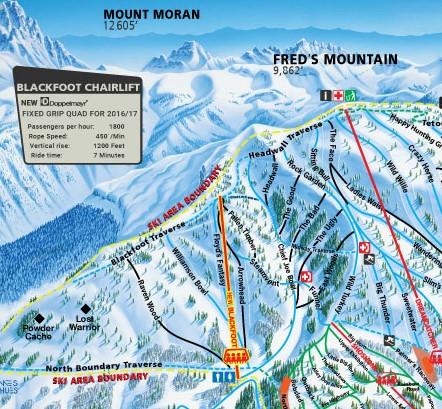 grand-targhee-resort-winter-trail-map