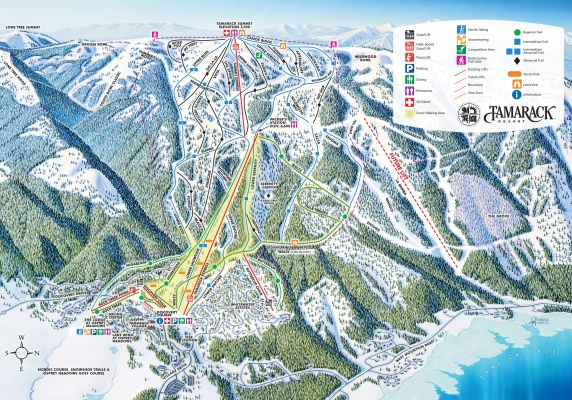 trail-map_tamarack-ski-resort