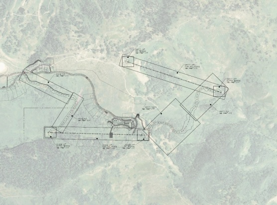 villagemarysmap