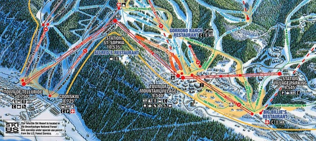 telluride-trail-map