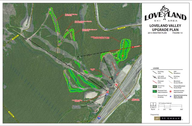 lovelandvalleyplan