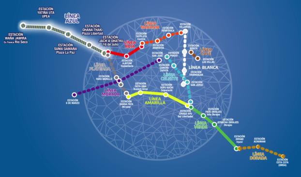 miteleferico2017map