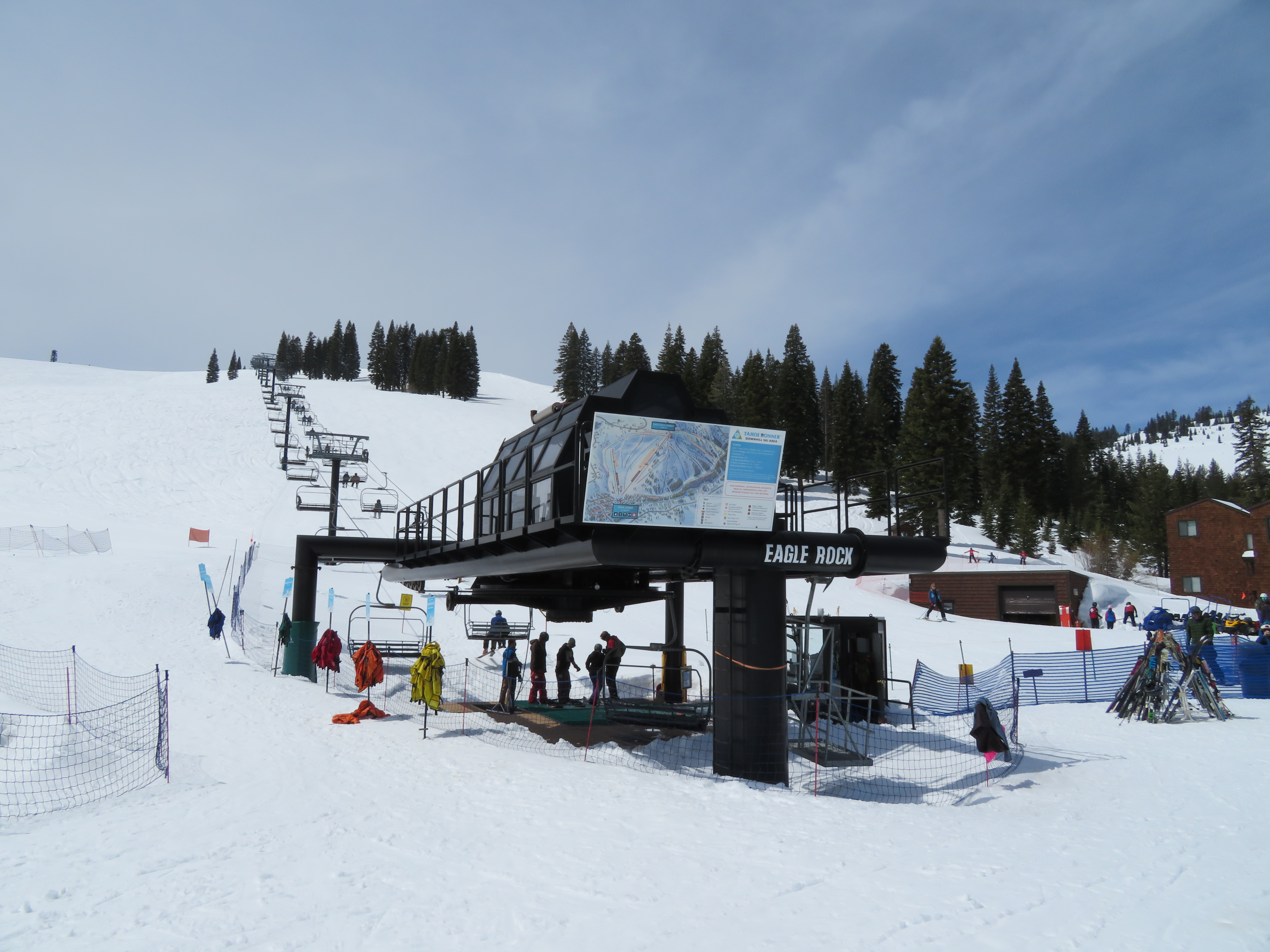 eagle rock – tahoe donner, ca – lift blog