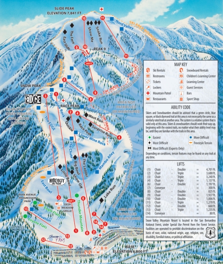 snowvalley-trailmap1