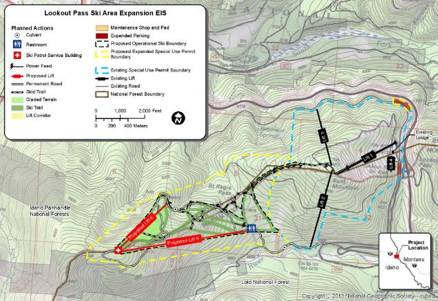 lookoutexpansionmap