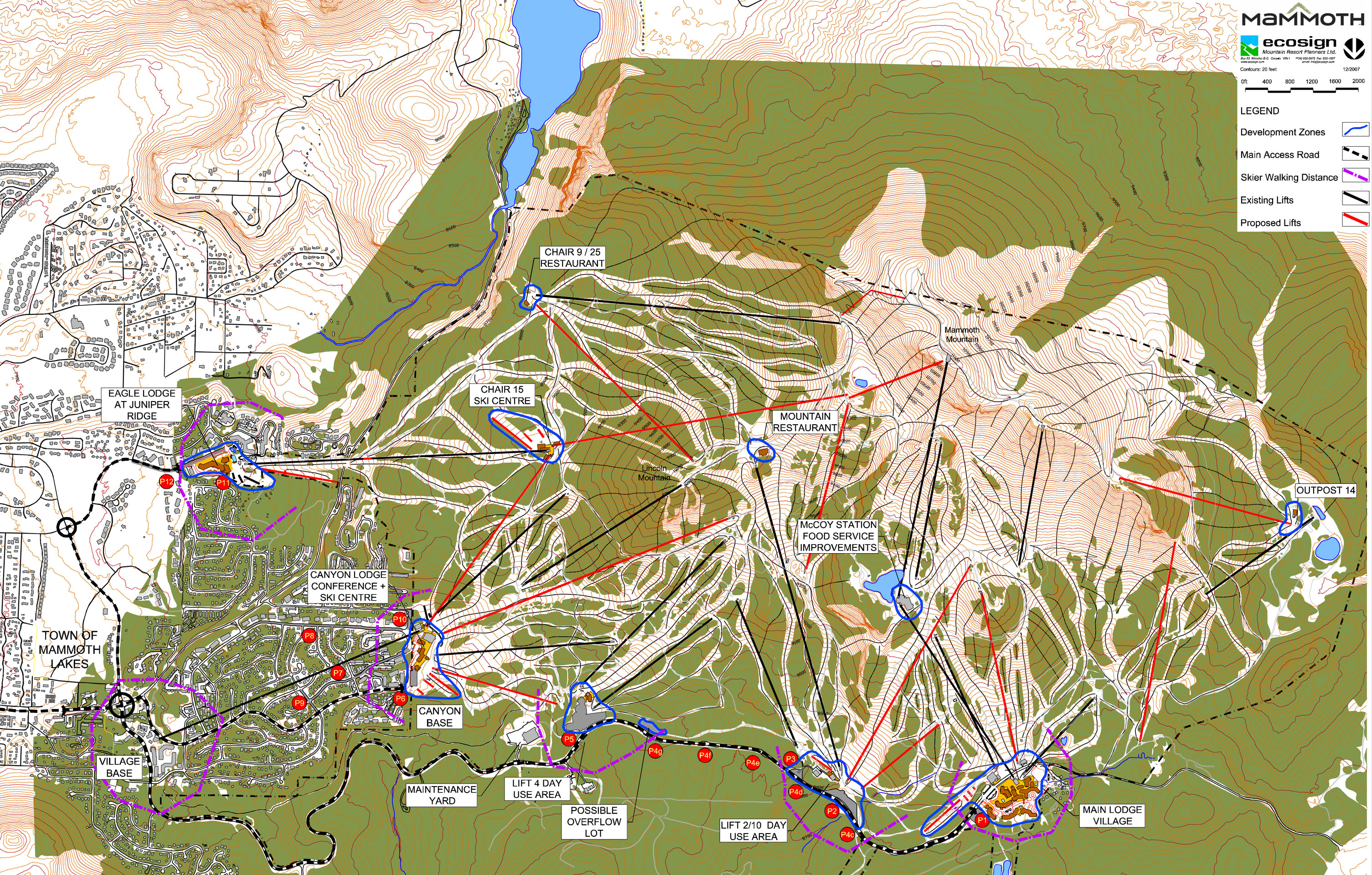 Mapping Mammoth's Next New Lifts – Lift Blog on june lake lodging map, monterey lodging map, canyons resort lodging map, mammoth city map, yosemite lodging map, mammoth cave map, mammoth village map, mammoth fishing map, biggest ski mountain map, mammoth hiking map, mammoth transit map, park city lodging map, mammoth mtn map, mammoth campgrounds map, alta lodging map, northstar lodging map, mammoth trail map pdf, grand targhee lodging map, copper mountain lodging map, mammoth ca map,