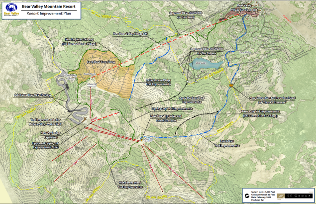 bearvalleymasterplan