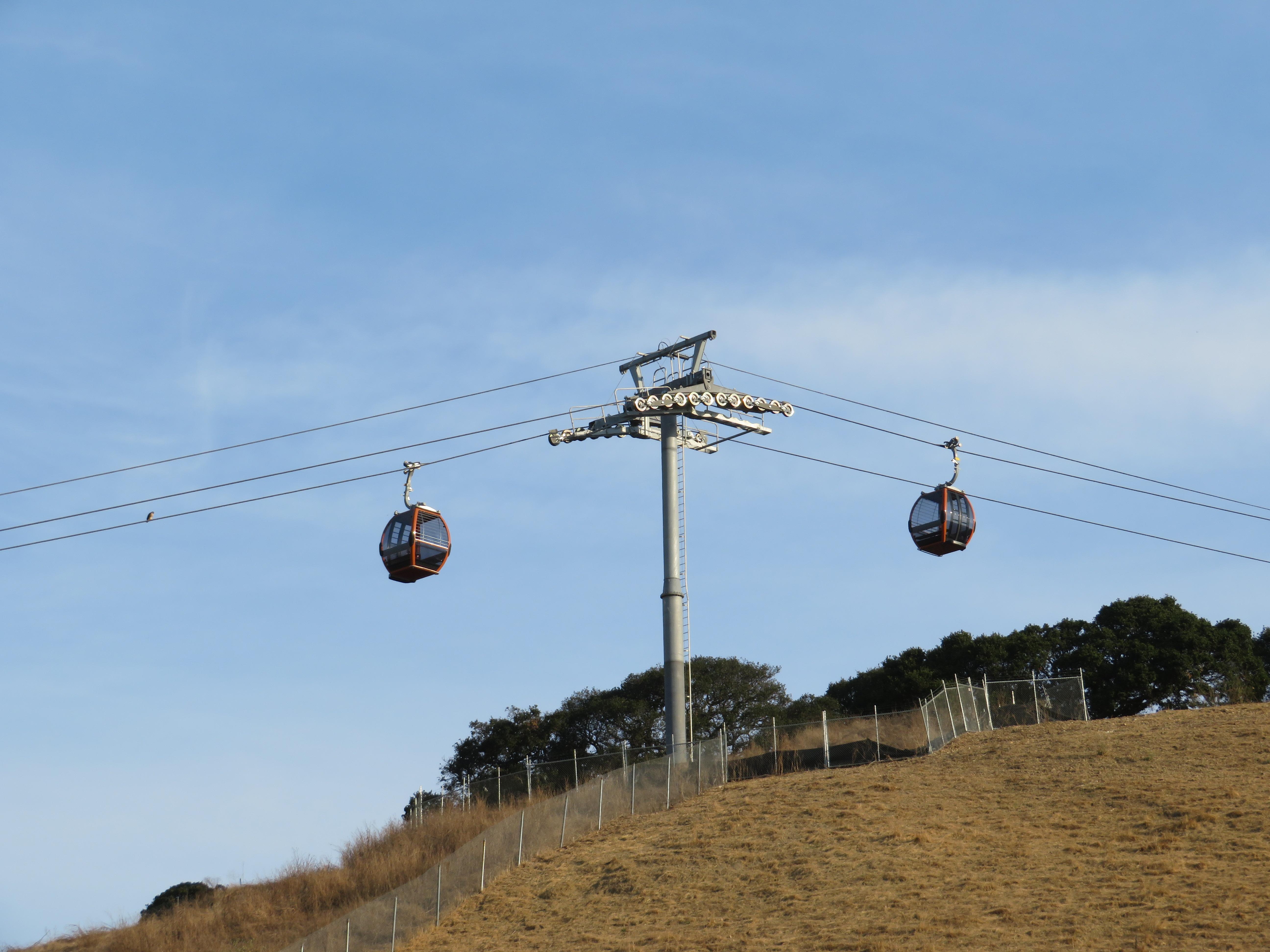 Californias great america lift blog img3391 kristyandbryce Image collections