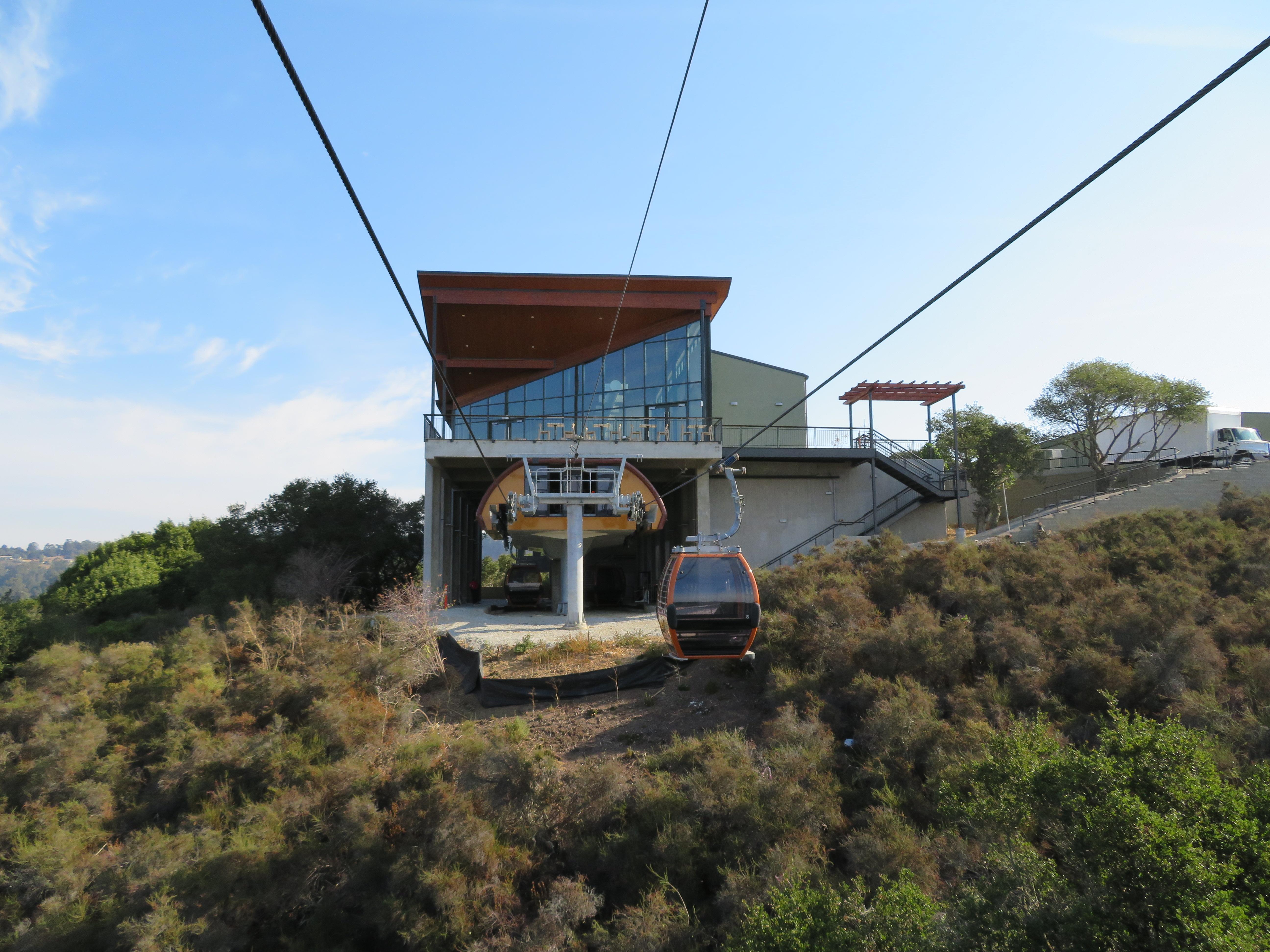 Californias great america lift blog img3495 kristyandbryce Image collections