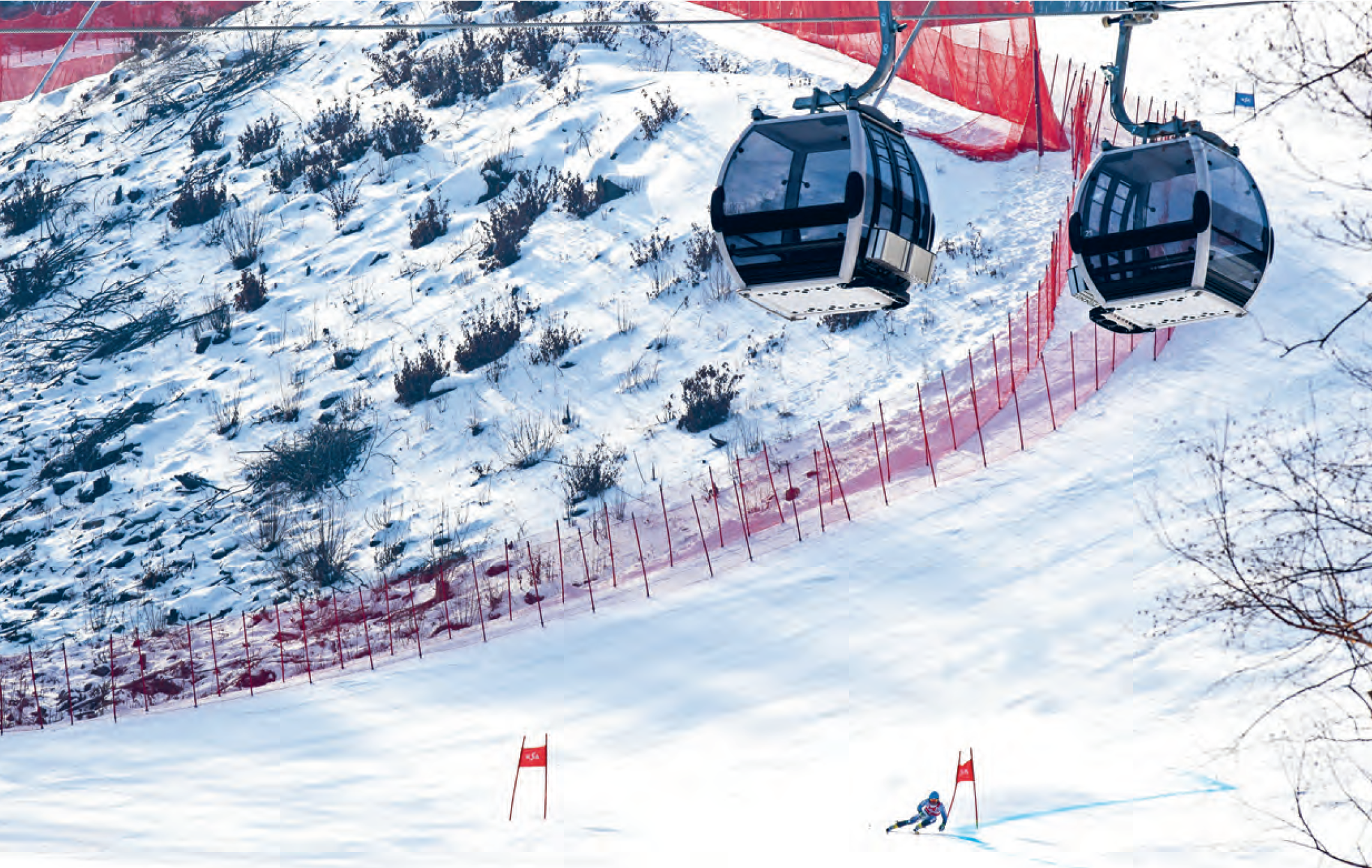 lifts to look for in pyeongchang – lift blog