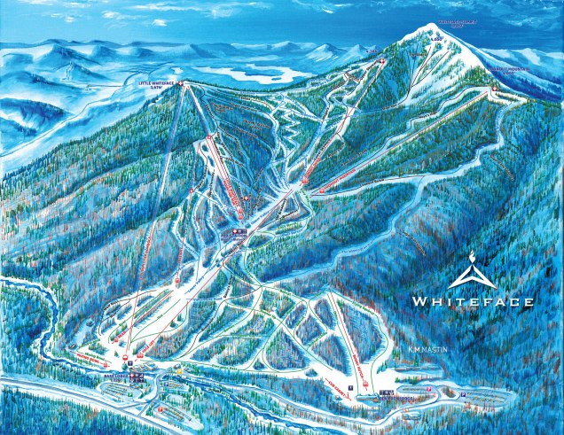 whiteface_trail_map_1718