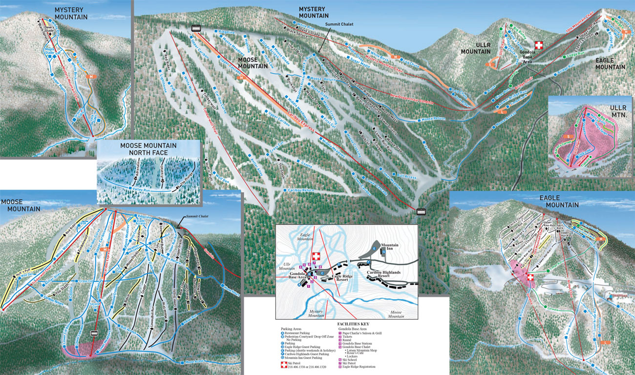 page_177_trail-map2