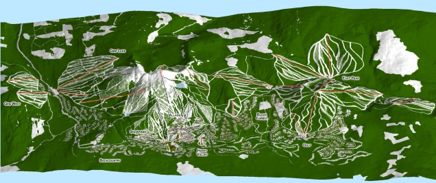 BigWhite-MasterPlan2008-with-texture-map-LONG1-e1411411082478