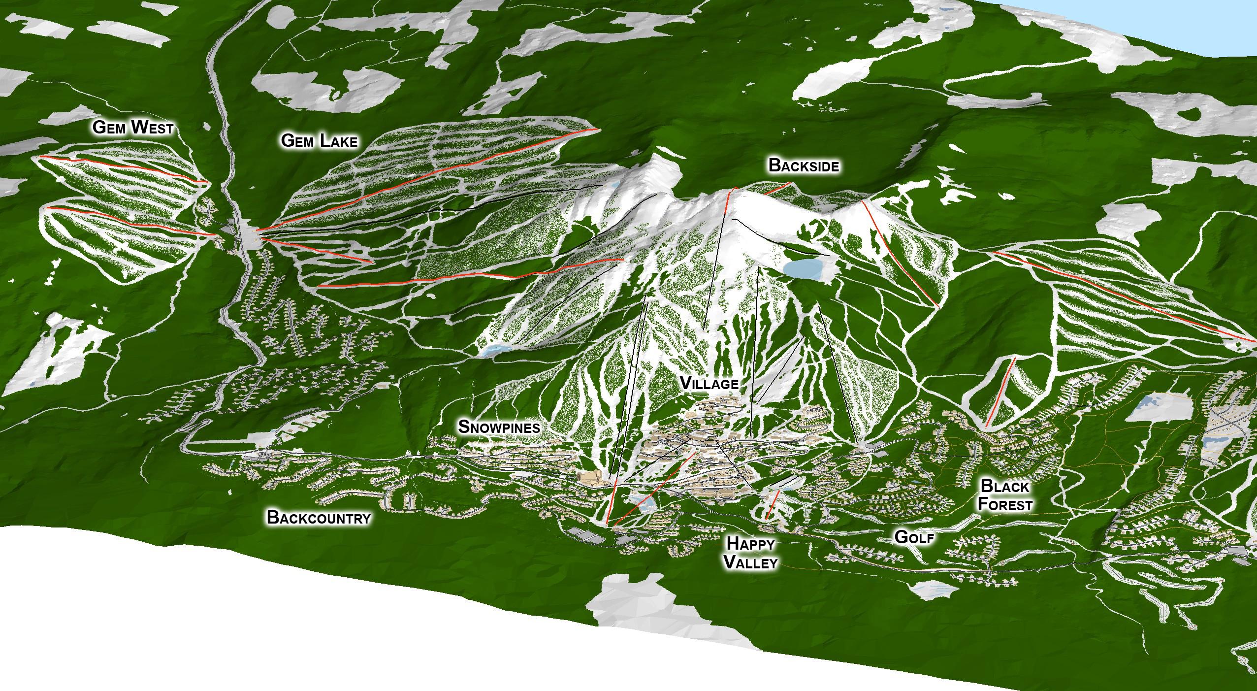 BigWhite-MasterPlan2008-with-texture-map2
