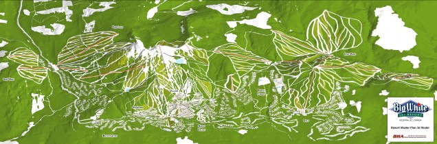 BigWhite-ResortMasterPlan-3dModel13x34-copy