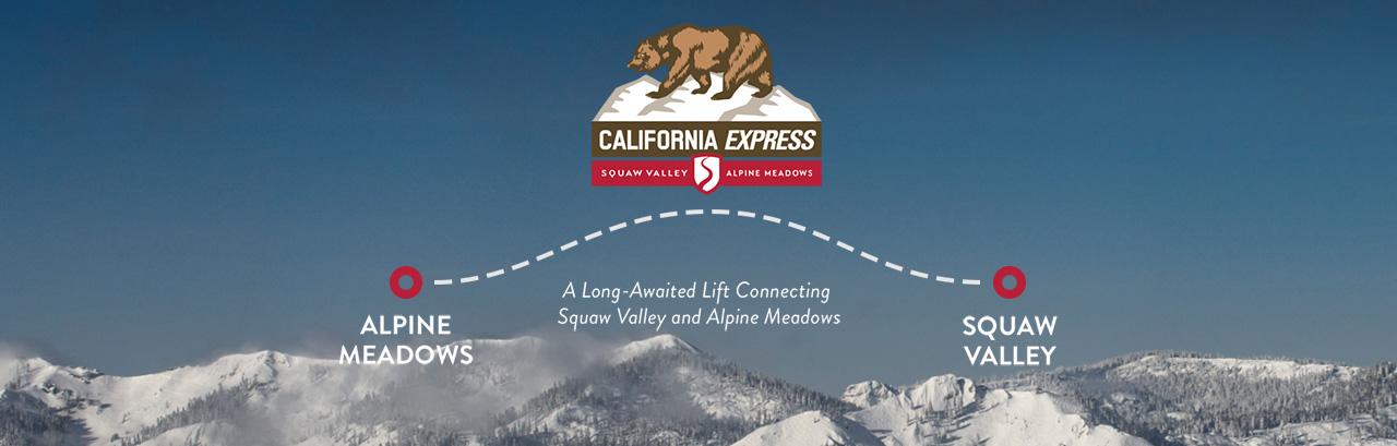 Web-Header-CA Express
