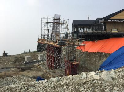 Blackcomb Gondi (6)