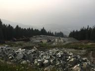 Blackcomb Gondi (7)