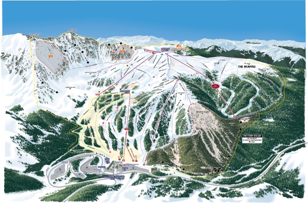 A-Basin_1819_frontside