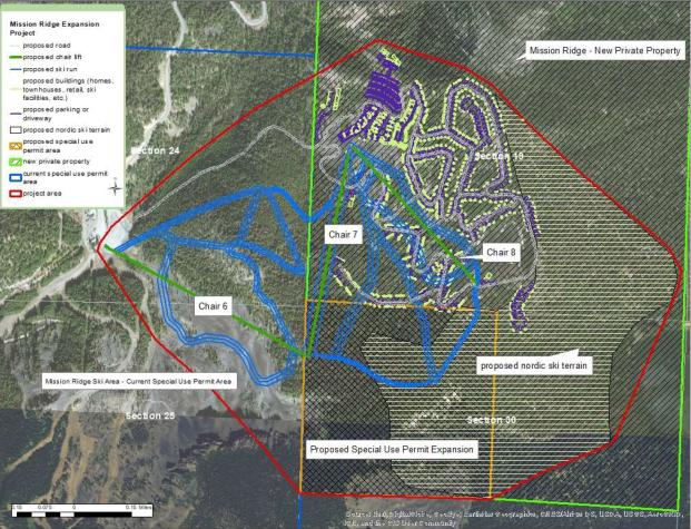 missionridgeexpansionlandmap