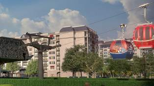 disney-skyliner-concept-art-riviera-resort-beauty-and-the-beast