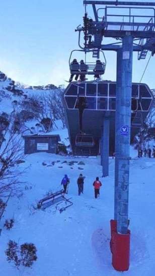 gun-barrel-thredbo