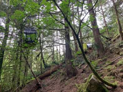 sea-to-sky-gondola-car-squamish