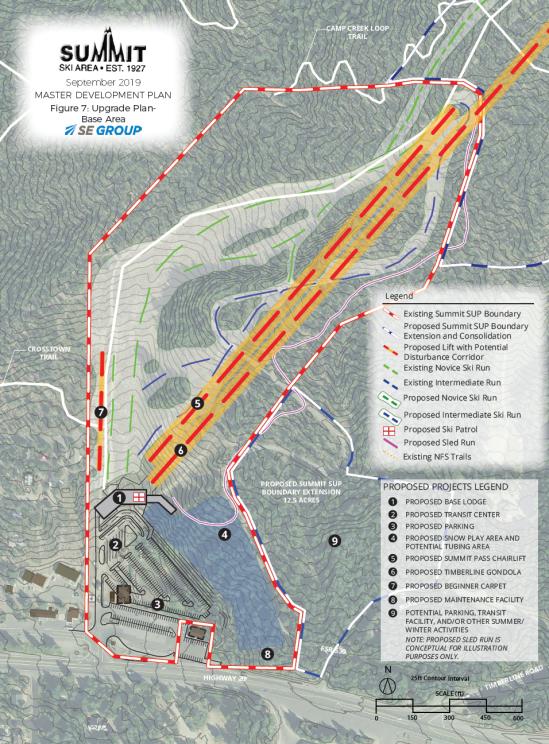 summitmasterplanmap