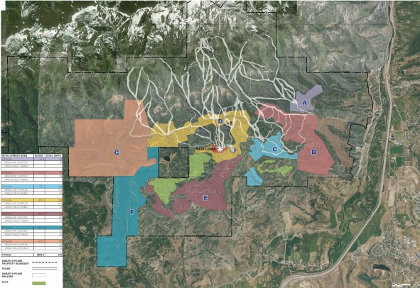 WPR_conceptual land use plan.jpg