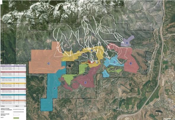 WPR_conceptual land use plan.jpg