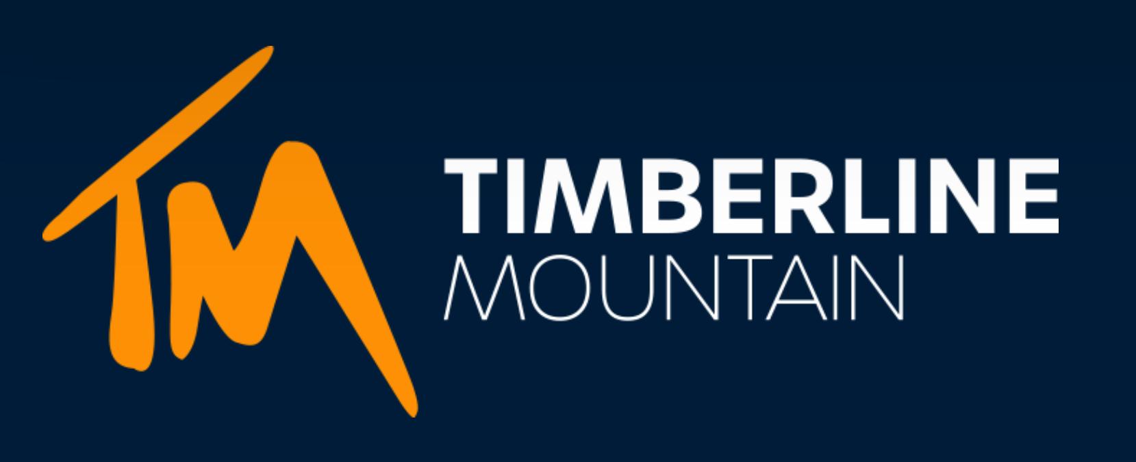timberlinelogo