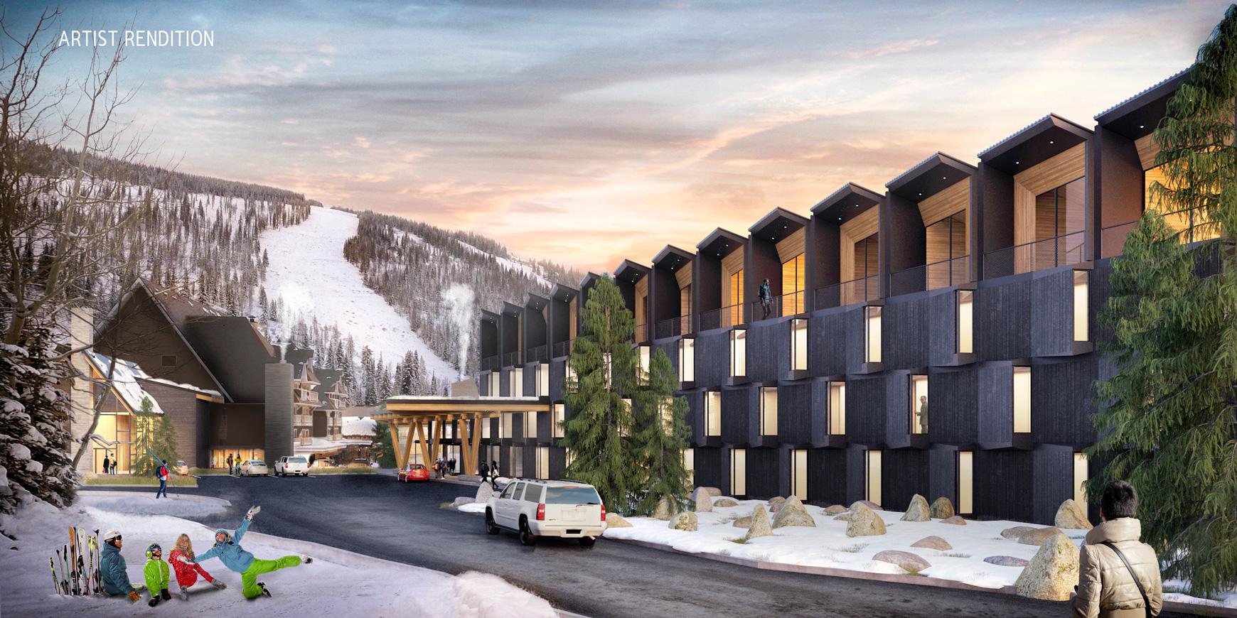 schweitzer-hotel-arrival-view-2019